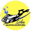 Unlimited Adventures Coiba